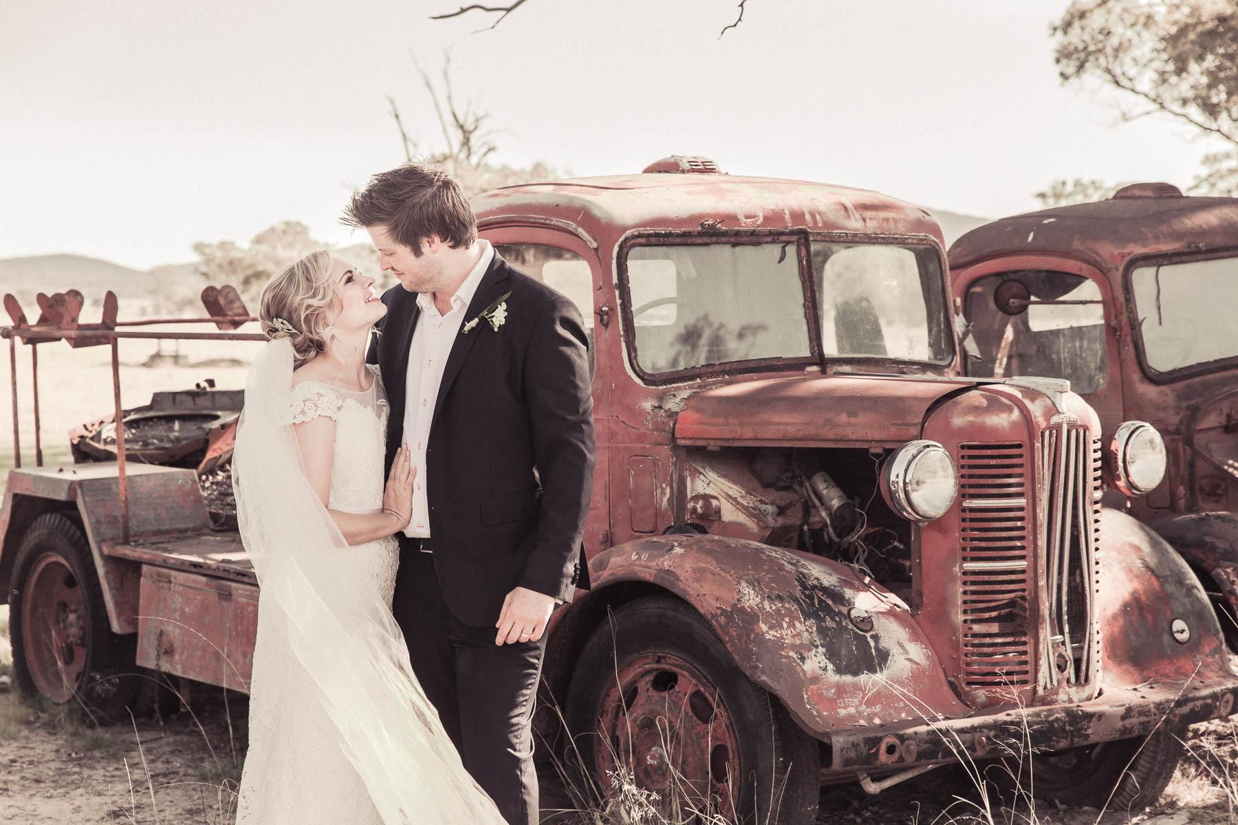 Brisbane-Wedding-Photographer-Puremotion-0014