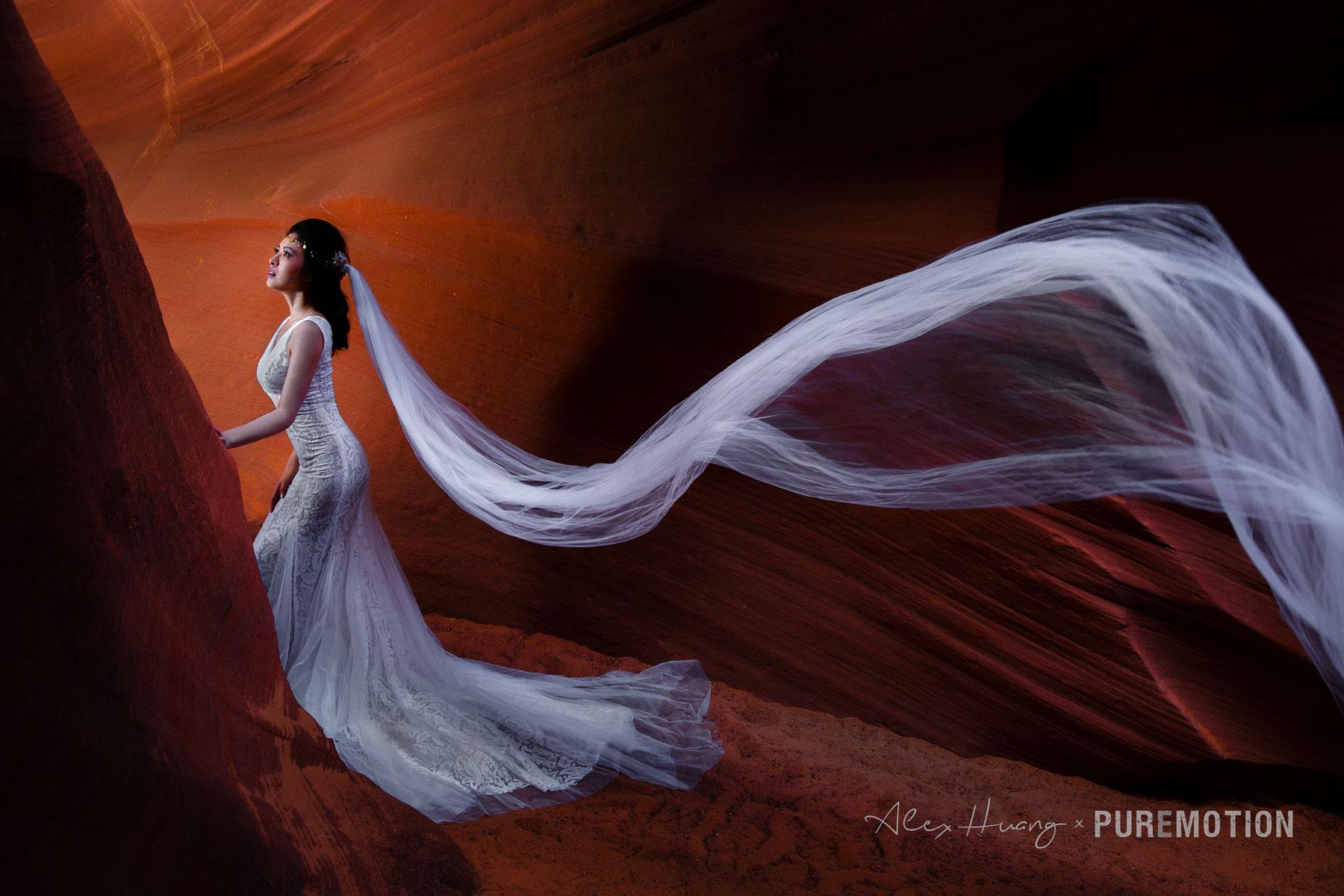 Brisbane-Wedding-Photographer-Puremotion-0024