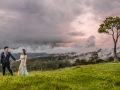 Brisbane-Wedding-Photographer-Puremotion-0080