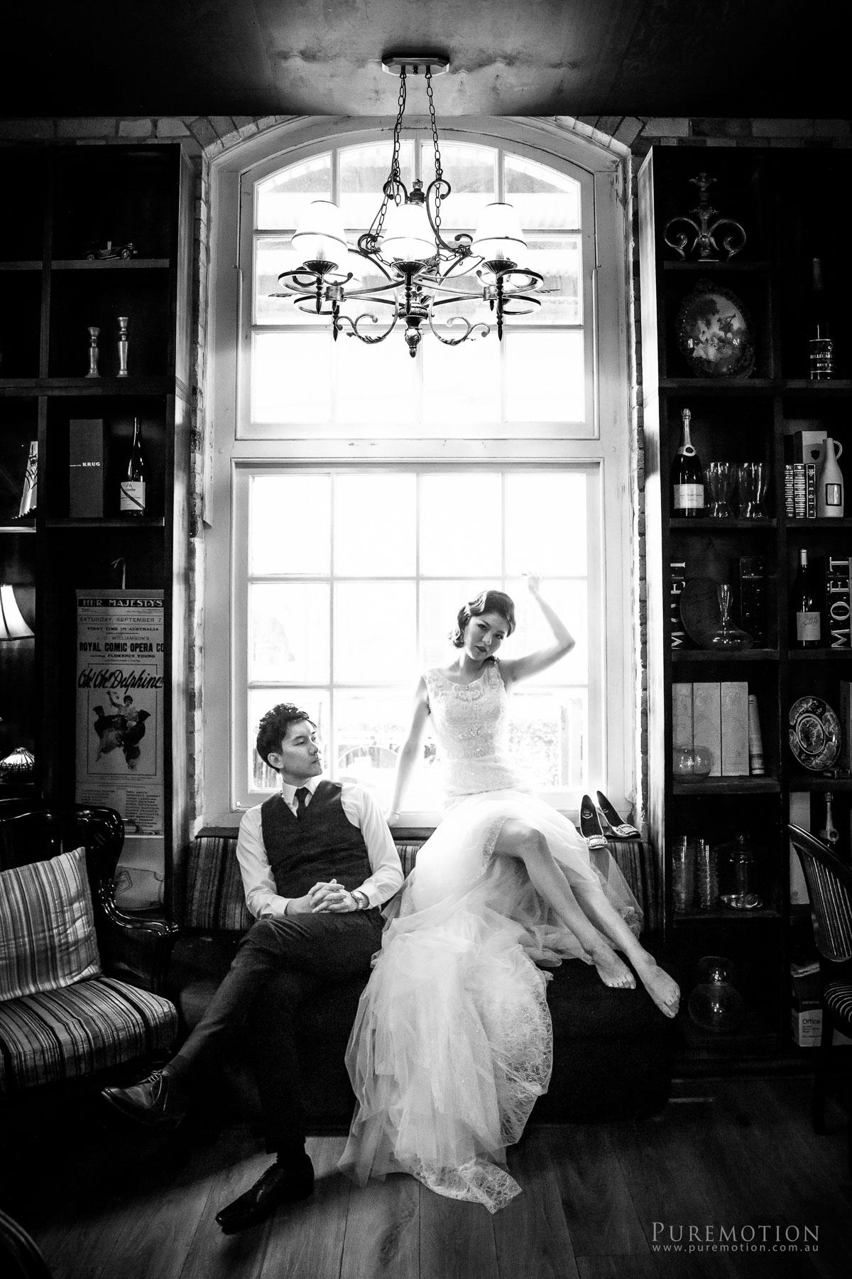 Brisbane Wedding Photographer Puremotion-0090