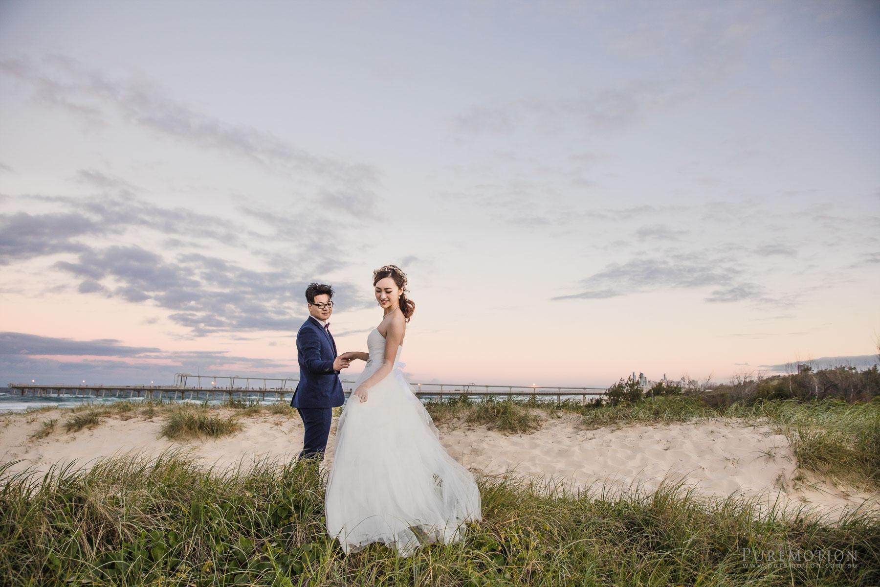 Brisbane Wedding Photographer Puremotion-0104