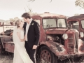 Brisbane Wedding Photographer Puremotion-0014