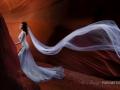 Brisbane Wedding Photographer Puremotion-0024