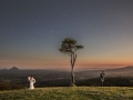 Brisbane Wedding Photographer Puremotion-0057