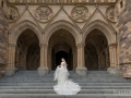 Brisbane Wedding Photographer Puremotion-0075
