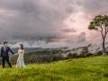 Brisbane Wedding Photographer Puremotion-0080