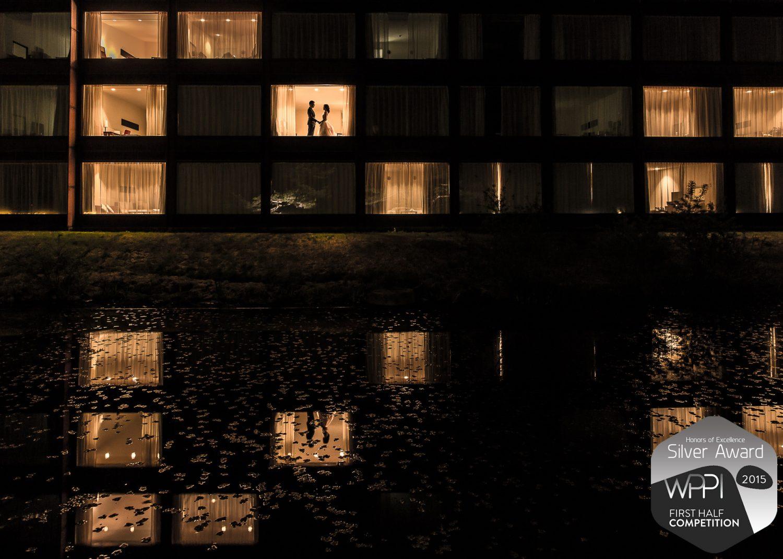 Alex Huang Puremotion Brisbane Award Photographer_2