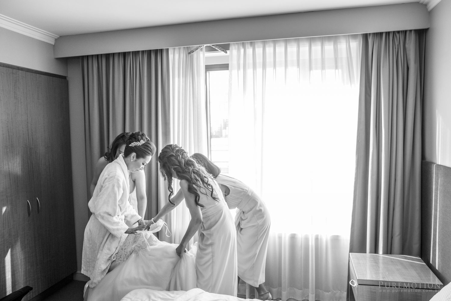 2016 Puremotion Wedding Photography AnneNicky Slideshow-0007