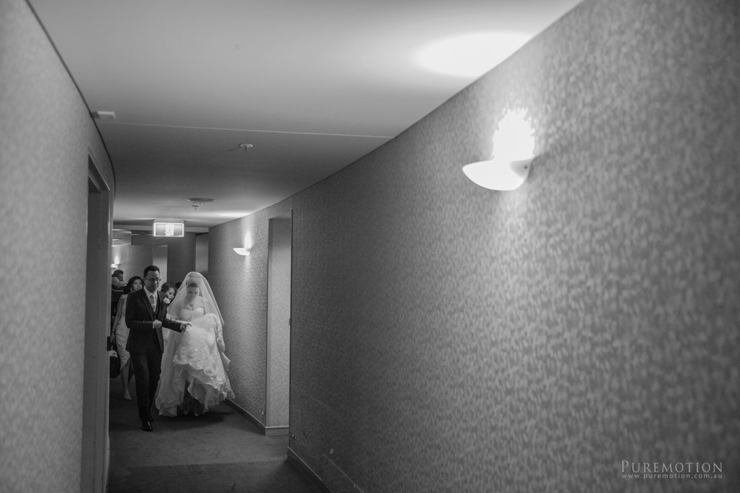 2016 Puremotion Wedding Photography AnneNicky Slideshow-0081