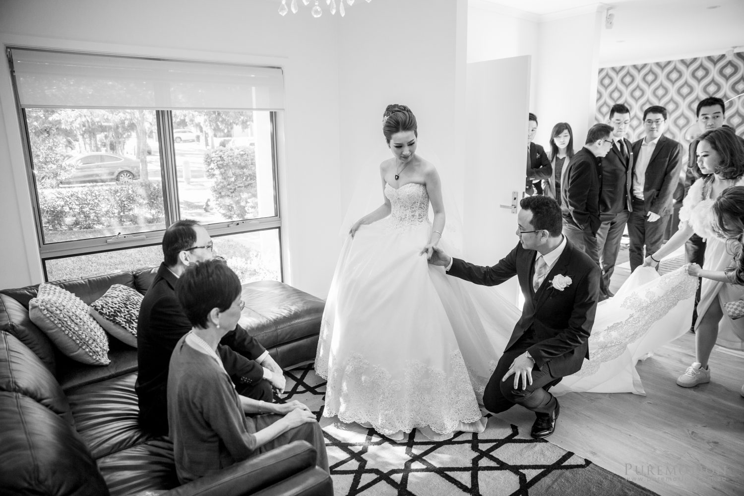 2016 Puremotion Wedding Photography AnneNicky Slideshow-0098