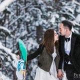 170111 Puremotion Pre-Wedding Photography Hokkaido Japan ChinEddie-0002