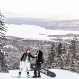 170111 Puremotion Pre-Wedding Photography Hokkaido Japan ChinEddie-0003