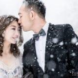 170111 Puremotion Pre-Wedding Photography Hokkaido Japan ChinEddie-0006
