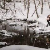 170111 Puremotion Pre-Wedding Photography Hokkaido Japan ChinEddie-0011
