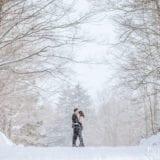 170111 Puremotion Pre-Wedding Photography Hokkaido Japan ChinEddie-0012