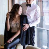170111 Puremotion Pre-Wedding Photography Hokkaido Japan ChinEddie-0015