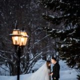 170111 Puremotion Pre-Wedding Photography Hokkaido Japan ChinEddie-0017