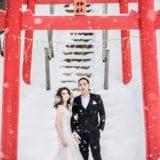 170111 Puremotion Pre-Wedding Photography Hokkaido Japan ChinEddie-0019