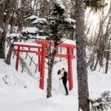 170111 Puremotion Pre-Wedding Photography Hokkaido Japan ChinEddie-0020