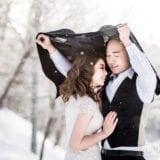 170111 Puremotion Pre-Wedding Photography Hokkaido Japan ChinEddie-0021