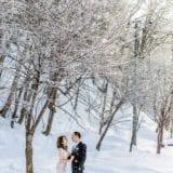 170111 Puremotion Pre-Wedding Photography Hokkaido Japan ChinEddie-0022