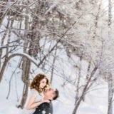 170111 Puremotion Pre-Wedding Photography Hokkaido Japan ChinEddie-0023