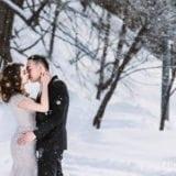 170111 Puremotion Pre-Wedding Photography Hokkaido Japan ChinEddie-0024