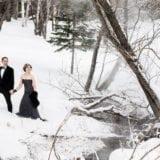 170111 Puremotion Pre-Wedding Photography Hokkaido Japan ChinEddie-0028