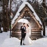 170111 Puremotion Pre-Wedding Photography Hokkaido Japan ChinEddie-0035