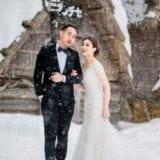 170111 Puremotion Pre-Wedding Photography Hokkaido Japan ChinEddie-0036