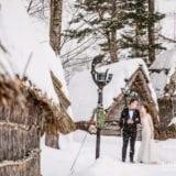 170111 Puremotion Pre-Wedding Photography Hokkaido Japan ChinEddie-0037
