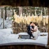 170111 Puremotion Pre-Wedding Photography Hokkaido Japan ChinEddie-0039