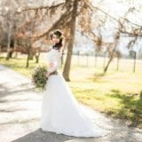 170726 Puremotion Pre-Wedding Photography New Zealand Queenstown Wanaka EvelynSam-0015