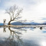 170726 Puremotion Pre-Wedding Photography New Zealand Queenstown Wanaka EvelynSam-0018