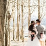 170726 Puremotion Pre-Wedding Photography New Zealand Queenstown Wanaka EvelynSam-0020