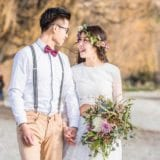 170726 Puremotion Pre-Wedding Photography New Zealand Queenstown Wanaka EvelynSam-0031