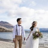 170726 Puremotion Pre-Wedding Photography New Zealand Queenstown Wanaka EvelynSam-0032