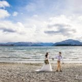 170726 Puremotion Pre-Wedding Photography New Zealand Queenstown Wanaka EvelynSam-0033