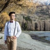 170726 Puremotion Pre-Wedding Photography New Zealand Queenstown Wanaka EvelynSam-0036