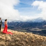 170726 Puremotion Pre-Wedding Photography New Zealand Queenstown Wanaka EvelynSam-0043
