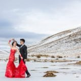 170726 Puremotion Pre-Wedding Photography New Zealand Queenstown Wanaka EvelynSam-0049