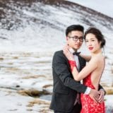 170726 Puremotion Pre-Wedding Photography New Zealand Queenstown Wanaka EvelynSam-0051