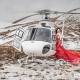 170726 Puremotion Pre-Wedding Photography New Zealand Queenstown Wanaka EvelynSam-0058