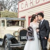 170726 Puremotion Pre-Wedding Photography New Zealand Queenstown Wanaka EvelynSam-0076