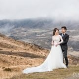 170726 Puremotion Pre-Wedding Photography New Zealand Queenstown Wanaka EvelynSam-0077