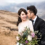 170726 Puremotion Pre-Wedding Photography New Zealand Queenstown Wanaka EvelynSam-0080
