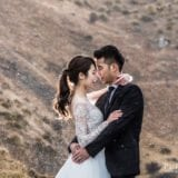 170726 Puremotion Pre-Wedding Photography New Zealand Queenstown Wanaka EvelynSam-0083