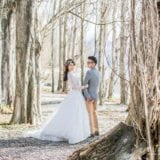 170726 Puremotion Pre-Wedding Photography New Zealand Queenstown Wanaka EvelynSam-0091