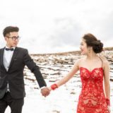170726 Puremotion Pre-Wedding Photography New Zealand Queenstown Wanaka EvelynSam-0095