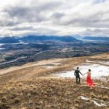 170726 Puremotion Pre-Wedding Photography New Zealand Queenstown Wanaka EvelynSam-0096